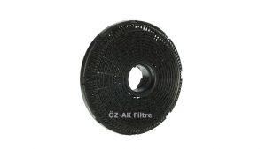 ÖZK KF 1006