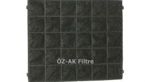 ÖZK KF 1013